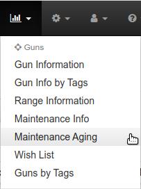 User Message